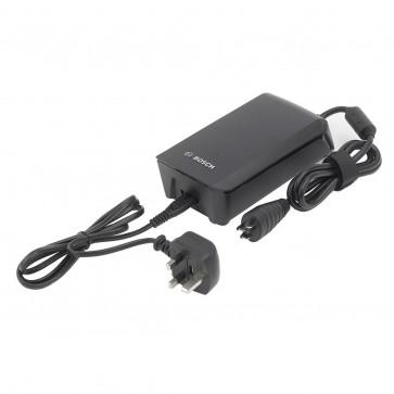 Bosch 4A eBike Standard Charger UK