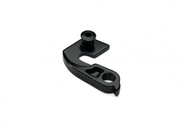 Specialized Rev2 Alloy Mtn Derailleur Hanger