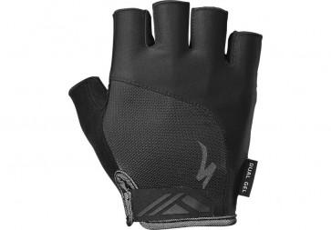 Specialized BG Dual Gel Gloves Black