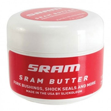Sram Grease Butter 1oz