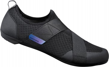 Shimano IC1 Indoor Training Shoes