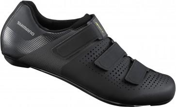 Shimano RC1 SPD-SL Shoes Black