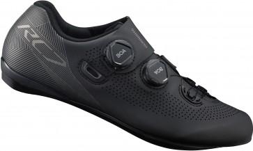 Shimano RC7 SPD-SL Shoes Black