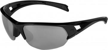Madison Mission Glass Black 3 Lens Pack