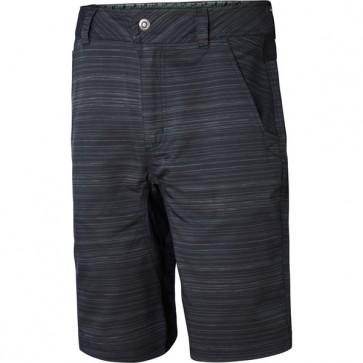 Madison Roam Men's Shorts Phantom