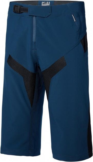 Madison Alpine Men's Shorts Navy
