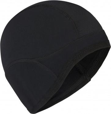 Madison Sportive Thermal Skullcap Black