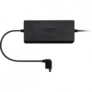 Shimano EC-E6000 STEPS Battery Charger