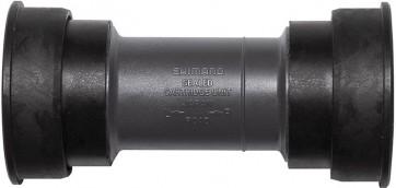 Shimano 41mm Press Fit Bottom Bracket 86.5mm