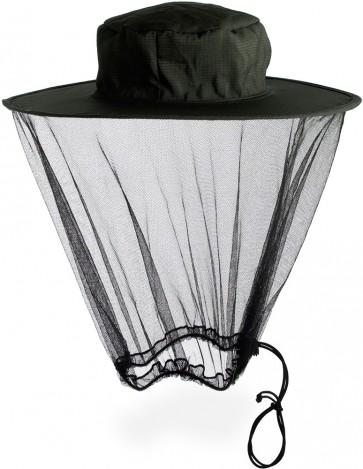 LifeSystems Midge / Mosquito Head Net
