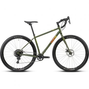 Genesis Vagabond 2021 Gravel Bike