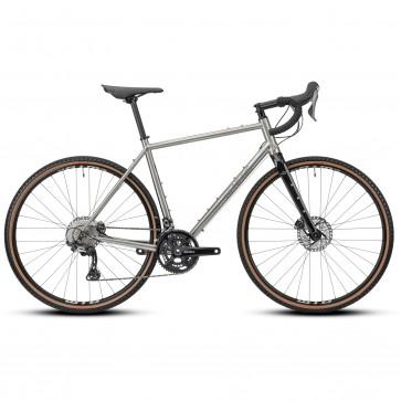 Genesis Croix De Fer Ti 2021 Gravel Bike