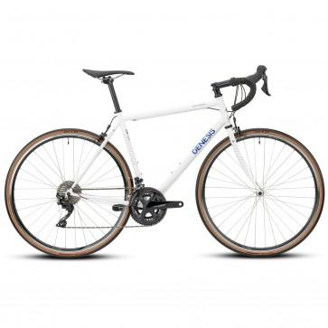 Genesis Equilibrium 2021 Road Bike