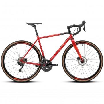 Genesis Equilibrium Disc 2021 Road Bike