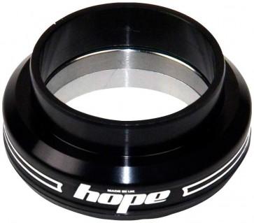 Hope H-Bottom 1.5 EC44 Lower Headset Assembly Black