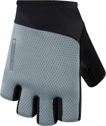 Madison Explorer Men's Mitts Shale