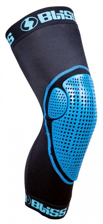 Bliss Protection ARG Minimalist+ Knee Pad