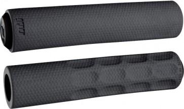 ODI Vapor Slip On MTB Grips