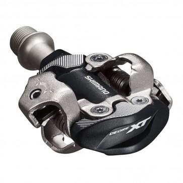 Shimano XT PD-M8100 Pedals