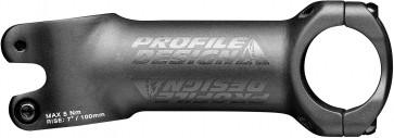 Profile Design 1/ZeroSeven 7deg x 110mm Black