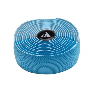 Profile Design DriVe Handlebar Tape Blue