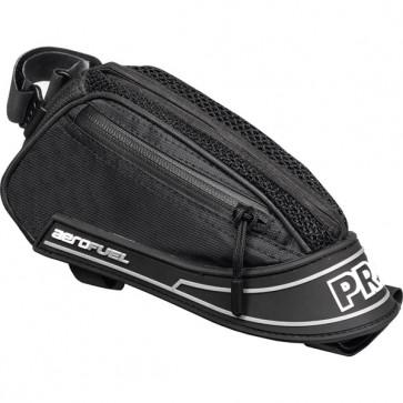 Pro Aerofuel top tube Triathlon bag, Maxi