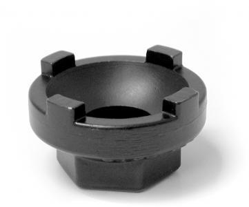 Park Tool USA FR-6 Freewheel Remover BMX