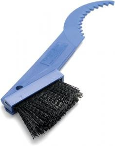 Park Tool USA GSC-1 - GearClean Brush