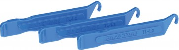 Park Tool USA TL-1.2 Tyre Lever Set of 3