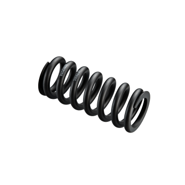Rockshox Metric Spring 57.5mm to 65mm Stroke 600lbs