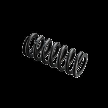 Rockshox Metric Spring 57.5mm to 65mm Stroke 650lbs