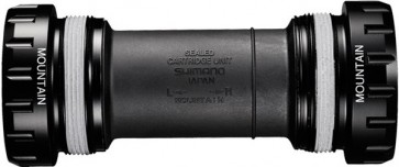 Shimano BB-MT800 BSA Bottom Bracket 68/73mm