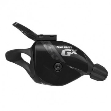 Sram GX 11 Speed Trigger Shifter Black