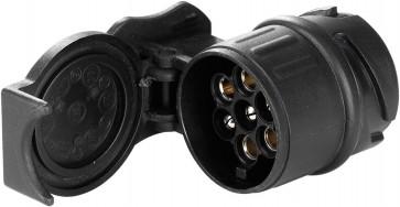 Thule 9907 13 Pin to 7 Pin Adaptor
