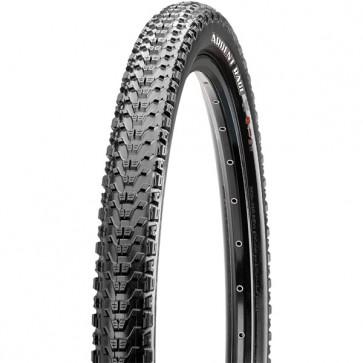 Maxxis Ardent Race 29x2.35 120 TPI Folding 3C Maxx Speed EXO / TR tyre