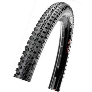 Maxxis CrossMark II 27.5x2.10 60 TPI Folding Dual Compound EXO / TR tyre