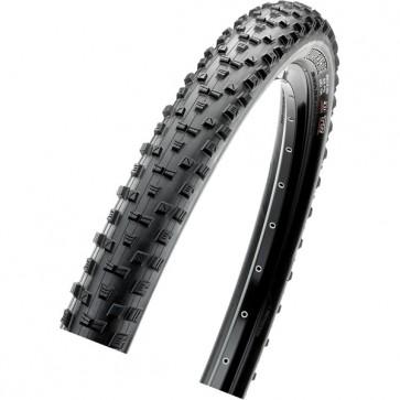 Maxxis Forekaster 27.5x2.60WT 120 TPI Folding 3C MaxxSpeed EXO / TR tyre