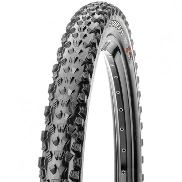Maxxis Griffin DH 27.5x2.40 60 TPI Wire Super Tacky tyre
