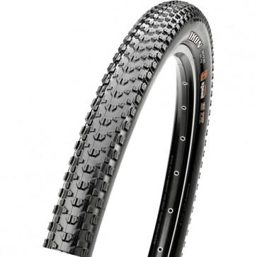 Maxxis Ikon 27.5x2.35 120 TPI Folding 3C Maxx Speed EXO / TR tyre