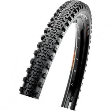Maxxis Minion SS 27.5x2.30 60 TPI Folding Dual Compound EXO / TR tyre