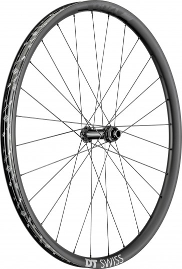 """DT Swiss EXC 1200 EXP 29"""" Boost Front Wheel"""
