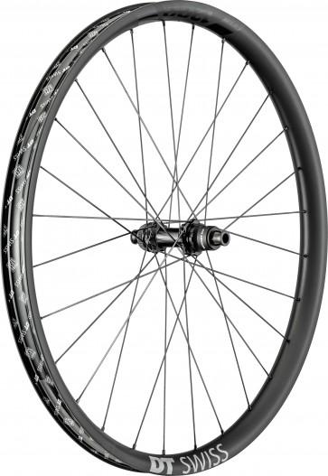 "DT Swiss EXC 1200 EXP 27.5"" Boost Rear Wheel"