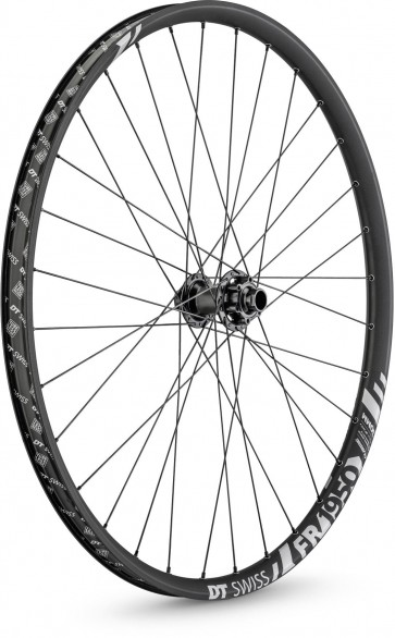 "DT Swiss FR 1950 29"" Boost Front Wheel"