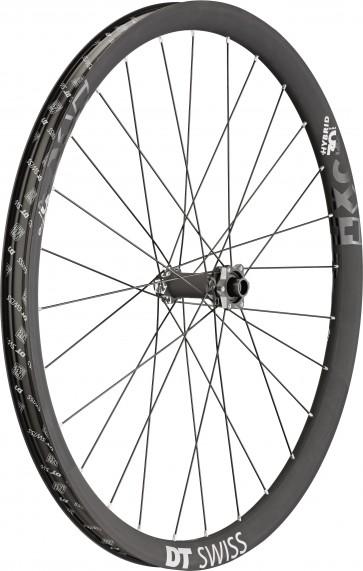 "DT Swiss HXC 1200 27.5"" Boost Front Wheel"