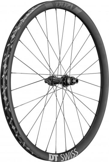 """DT Swiss XMC 1200 EXP 27.5"""" Boost Rear Wheel"""