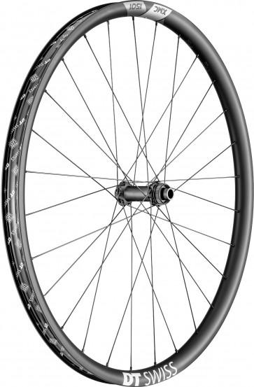 "DT Swiss XMC 1501 27.5"" Boost Front Wheel"