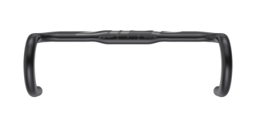 Zipp Service Course SL-80 Ergo A2 Handlebar