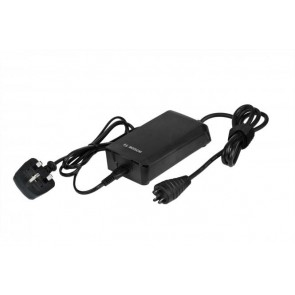 Bosch Compact Charger 2a Charger
