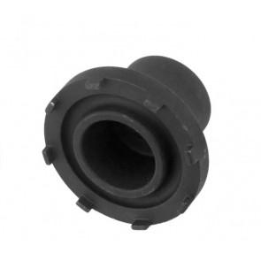 Bosch Lock Ring Tool Tool