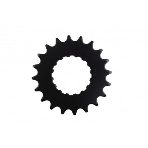 Bosch Gen3 CX Chainring 20 Tooth